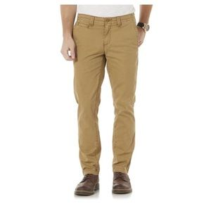Other - NWT ~ Casual Pants For Men